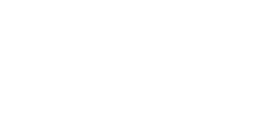 Larkin Homes Northamptonshire